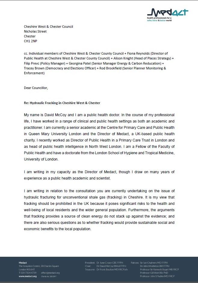 accounting essay writing Написання дослідницьких робіт & бухгалтерія projects for $2 - $8 i need an excellent writer to write a 2000 words essay based.