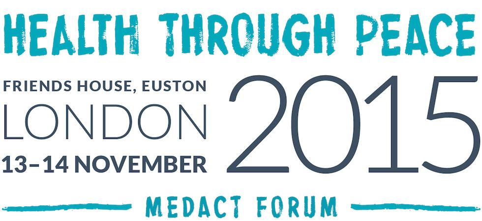 medact_forum2015_logo