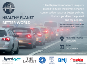 healthy-planet-better-world