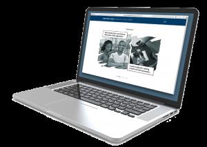 mpw-laptop-case-based