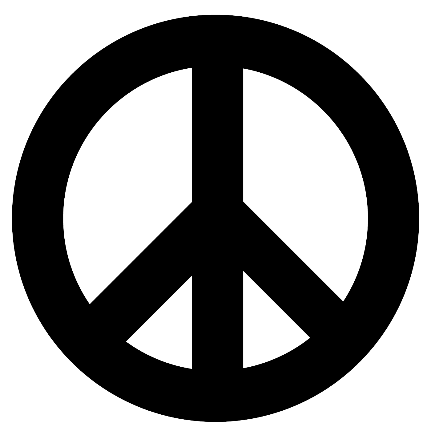 campaign for nuclear disarmament medact